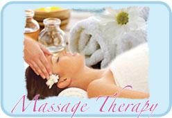 Maui massage
