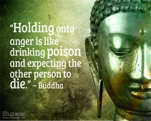 holdingon_buddha