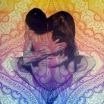 Tantra: The Purest Form of Love.