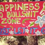 7 Solid Ways to Get High Naturally